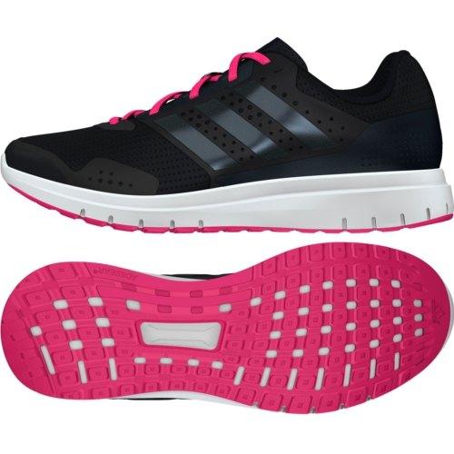 scarpe jogging donna adidas