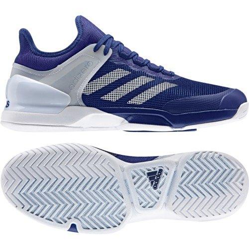 scarpe tenni adidas