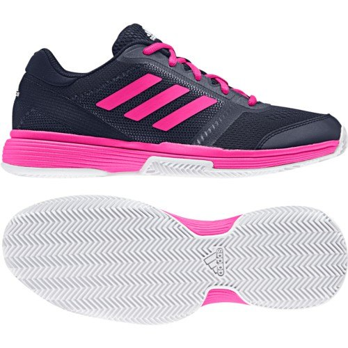 adidas scarpe tennis donna 54% di sconto sglabs.it
