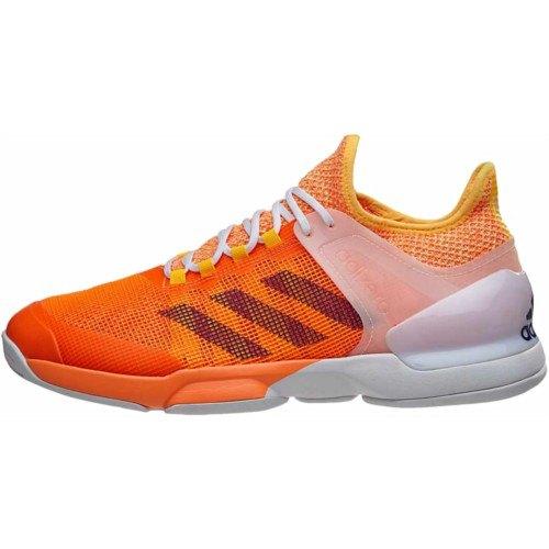 scarpe da tennis adidas
