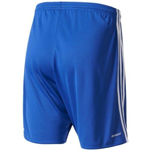 Pantaloncini Chelsea FC Casa Football americano adidas bimmer.mk