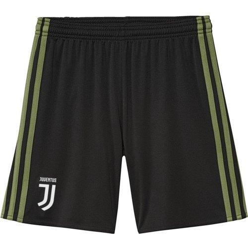pantaloni adidas replica