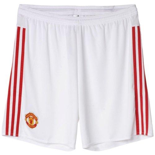 pantaloncini calcio adidas