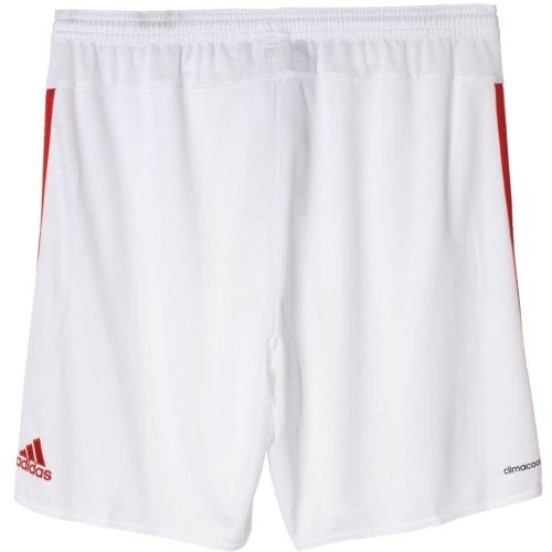 design di qualità 0124a 18356 pantaloncini adidas calcio