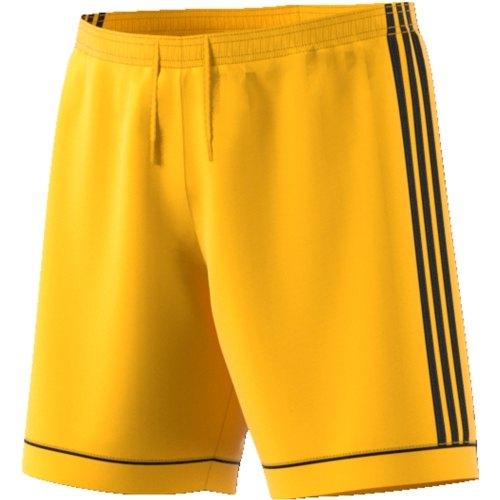 Adidas Piu Pantaloncini Pantaloncini Adidas Piu Usati Adidas Adidas Piu Piu Usati Pantaloncini Usati Pantaloncini 3RLcS4j5Aq