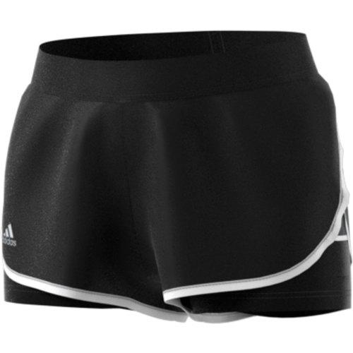Pantaloncini Tennis Donna ADIDAS CLUB SHORT WMN DU0970