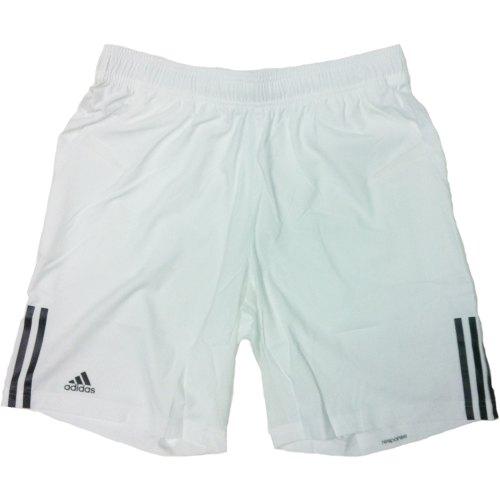 pantaloni tennis uomo adidas