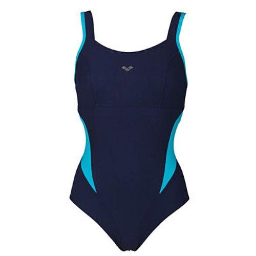 e1b4308e98a0 Costume Nuoto Donna ARENA MAKIMURAX 29361 708 BODYLIFT - Emmecisport ...