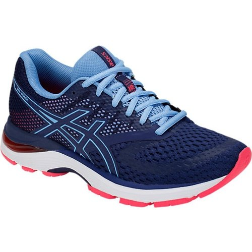 Pulse Gel A3 Scarpe Donna 401 1012a010 10w Asics Running IgqpXw