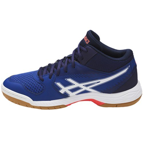 volley asics uomo