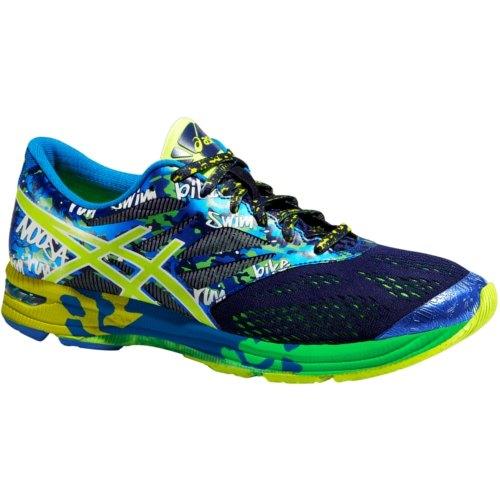 scegliere scarpe running asics