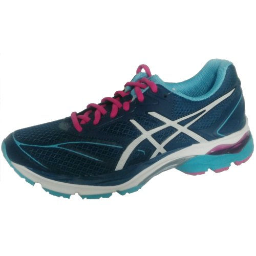 Scarpe Running Donna A3 ASICS GEL PULSE 8W T6E6N 5801