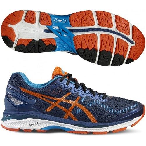 scarpe da running asics a4