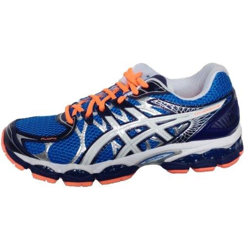 vendita scarpe asics on line