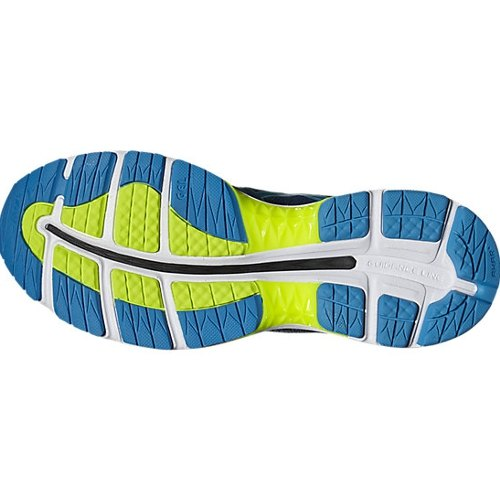 Scarpe Running A3 Asics Gel Nimbus