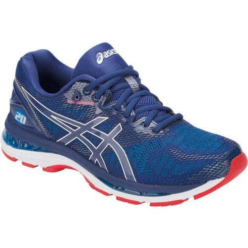 new products d3351 38c42 scarpe running a3 asics