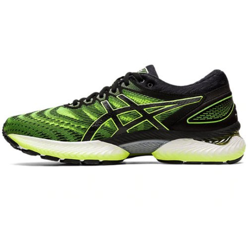 Consiglia Scarpe Running A3 ASICS GEL NIMBUS 22 1011A680 751 The Sport Shop On Line
