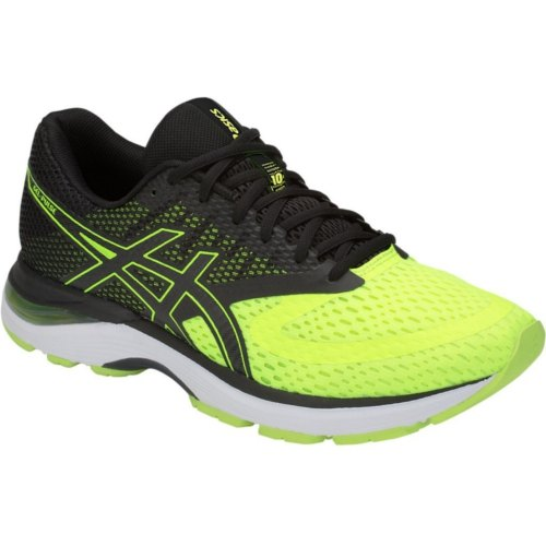 Scarpe Running A3 ASICS GEL PULSE 10 1011A007 750