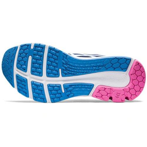 asics donna running gel pulse
