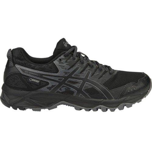 scarpe donna asics