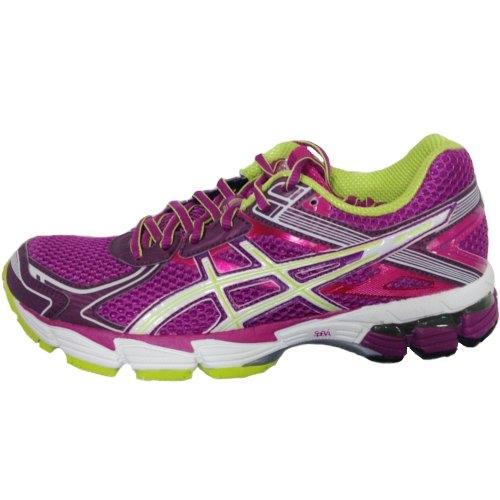 scarpe atletica asics