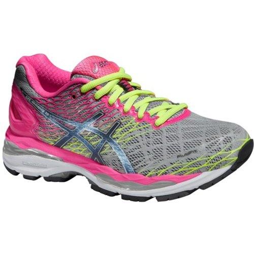 scarpe da running a3 asics