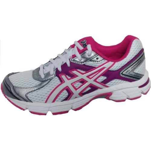 scarpe asics gel donna running