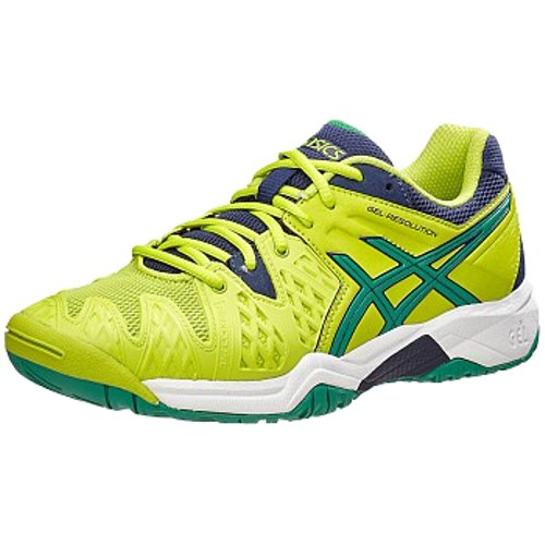 scarpe tennis asics junior