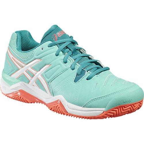 e6b856e7bfd9a Acquista scarpe tennis donna asics - OFF74% sconti