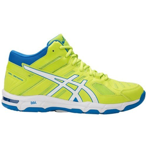 Scarpe Volley ASICS GEL BEYOND 5 MT B600N 7701
