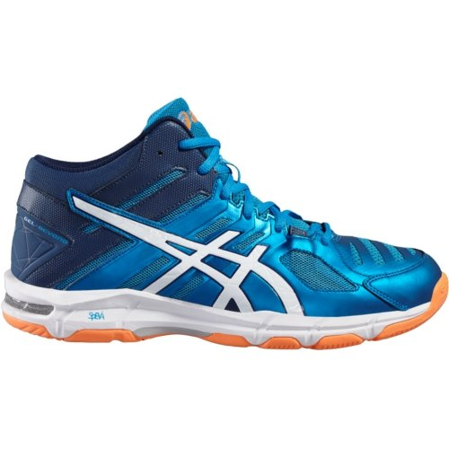asics gel beyond 41.5