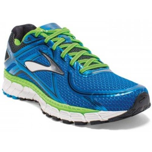 scarpe da running a4