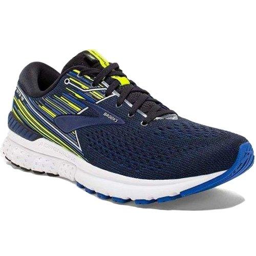 Brooks Gts A4 1102941d Adrenaline 19 Scarpe Running 069 kiuOPXZT