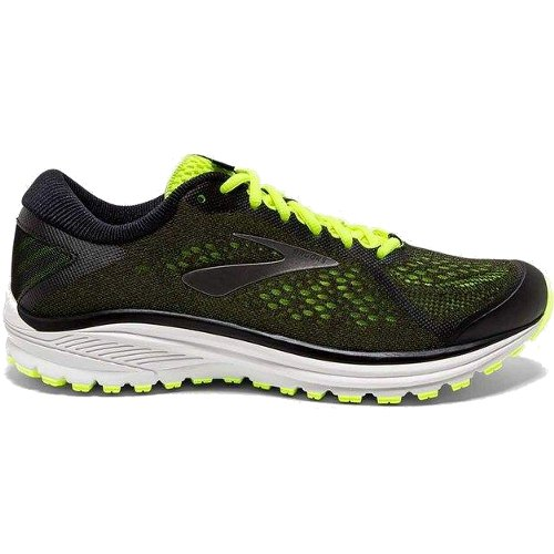 melma Comprensivo confessare  Scarpe Running A3 BROOKS ADURO 6 110281 1D 079 - Emmecisport.com - The  Sport Shop On-Line