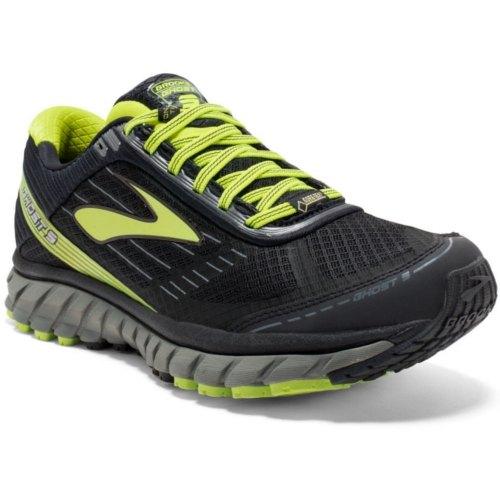 Acquista migliori scarpe running a3  294daf11c31