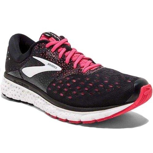 Scarpe Running Donna A3 BROOKS GLYCERIN 16 120278 1B 070
