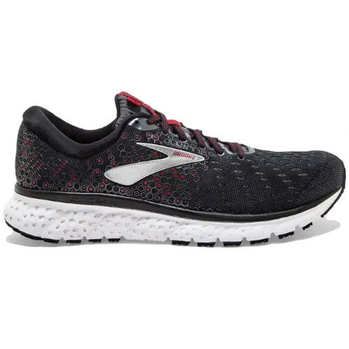 Ironico nettamente la sconfitta  Scarpe Running A3 BROOKS GLYCERIN 17 1102961D021 - Emmecisport.com - The  Sport Shop On-Line
