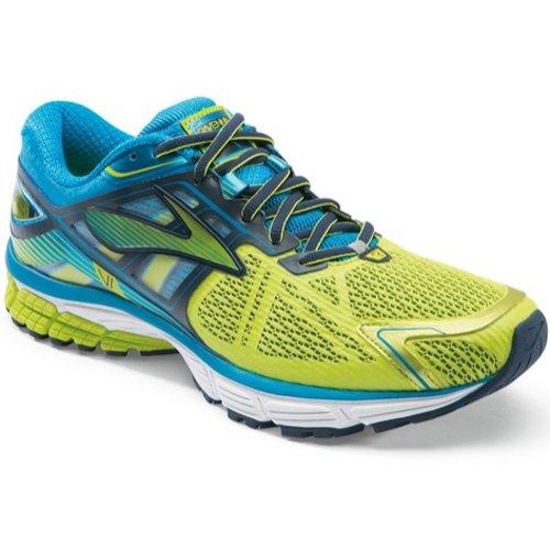 buy online 8c62e cdf2b Consiglia Scarpe Running A2 BROOKS RAVENNA 6 110186 1D479 - Emmecisport.com  - The Sport Shop On-Line