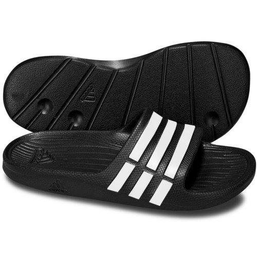 K Bambino Slide Adidas Duramo Ciabatte G06799 nHx0w0q