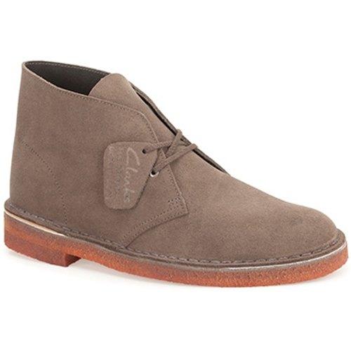 clark scarpe