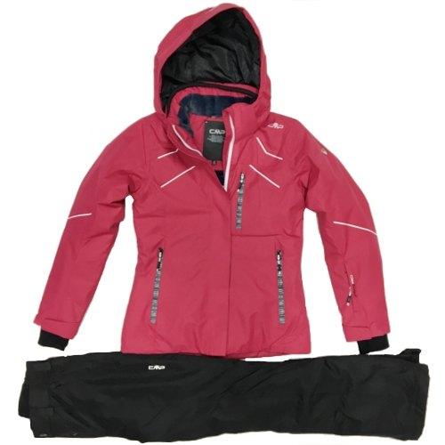 fc23c4a4c2 cmp-completo-sci-donna-giacca -38w0736-c829-granita-pantaloni-3w20636-u901-nero.jpg
