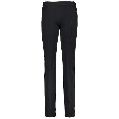 Cmp Strech Pantaloni Donna Cmp Cmp Pantaloni Pantaloni Donna Strech cRAqL34j5