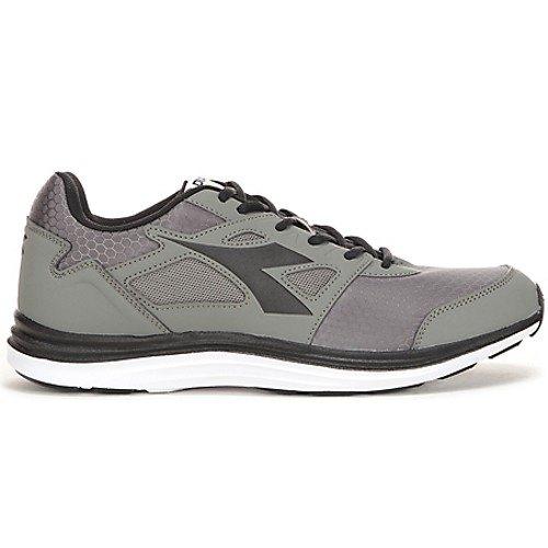 Heron 101 Emmecisport Scarpe Win 6223 Diadora Sneakers 172092 IOIfxgw
