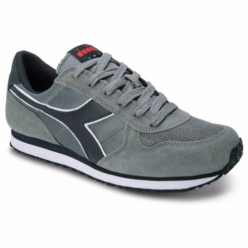 Consiglia Scarpe - Sneakers DIADORA K-RUN II 101.170823 6223 ... 7ea9639869c