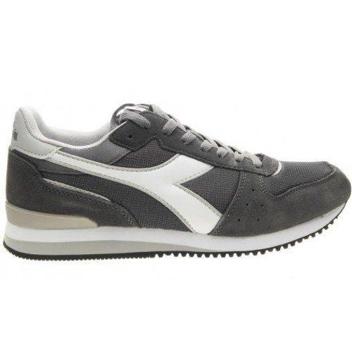 catalogo scarpe diadora