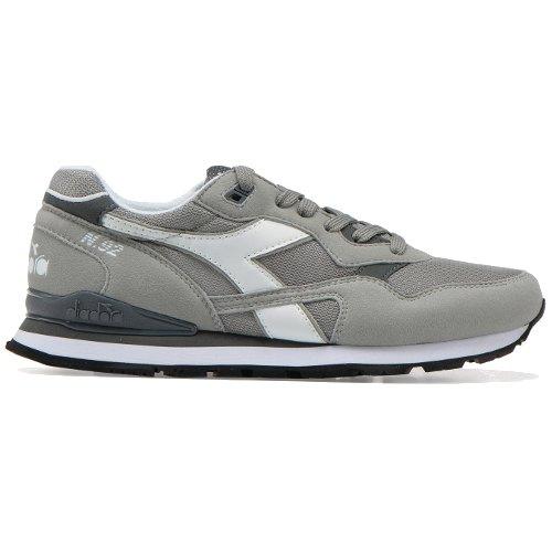 Acquisti Online 2 Sconti su Qualsiasi Caso diadora scarpe