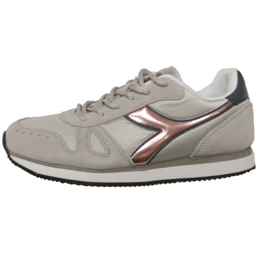 Scarpe - Sneakers Donna DIADORA SIMPLE RUN WN 101.173746 75039 ... 50050c43bcb