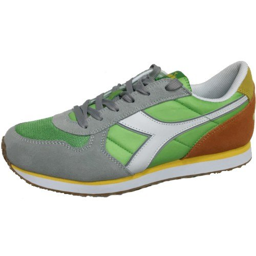 outlet store 02416 2756b Scarpe - Sneakers DIADORA K-RUN II 101.170823 6473
