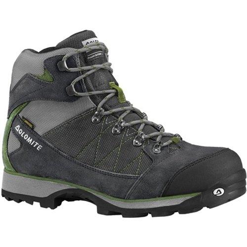 new style df9cf 56e0f Scarponi Trekking DOLOMITE ANTELAO GTX 263331 0945