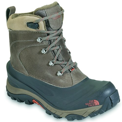 Scarpa Invernale Doposci THE NORTH FACE CHILKATS II AWMC RH4 ... b8f1bf7839e1